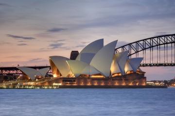 Australia-Sydney_Opera_House_botanic_gardens_menu