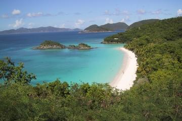 Caribbean-St-John-Trunk-Bay_menu