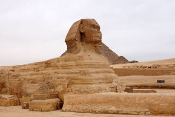 africa-great-sphinx-of-giza-egypt_menu
