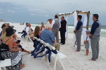 beach-wedding-vacation_menu