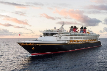 cruises_vacation-menu