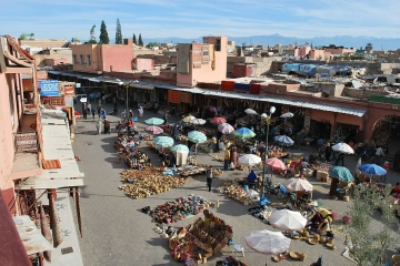 culinary-culture-tours-marrakech-souk-morocco_menu
