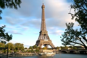 europe-france-eiffel-tower_menu