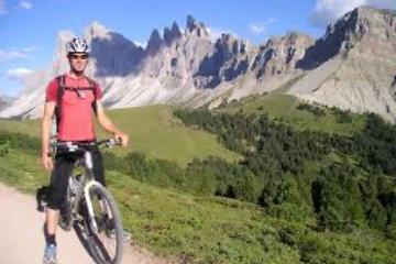 sports-adventure-mountains-biking-trip_menu