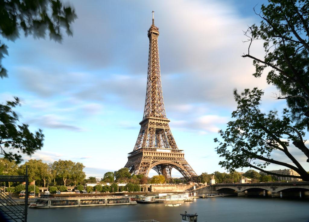 europe-france-eiffel-tower